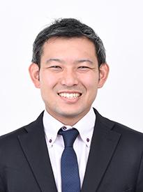 マネージャー 松本 直久